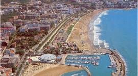 Costa Catalana - Costa Daurada - Salou