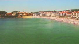 Sanxenso - Pontevedra